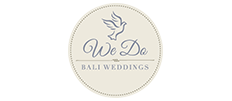 We Do Bali Wedding